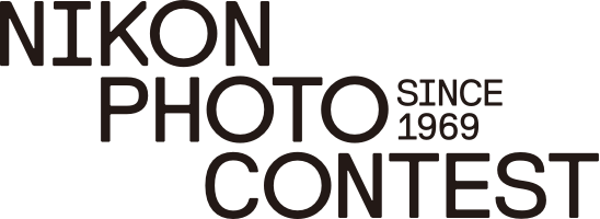 https://www.nikon-photocontest.com/assets/img/header/id_page.png