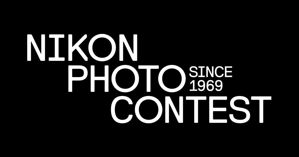 Photosi Calendario.Nikon Photo Contest